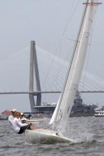 2010 CHARLESTON EASTER REGATTA- PHOTOS BY MEREDITH BLOCK44.jpg