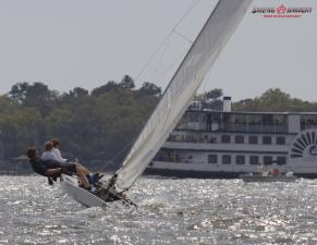 2010 CHARLESTON EASTER REGATTA- PHOTOS BY MEREDITH BLOCK43.jpg