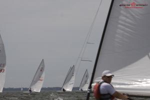 2010 CHARLESTON EASTER REGATTA- PHOTOS BY MEREDITH BLOCK49.jpg
