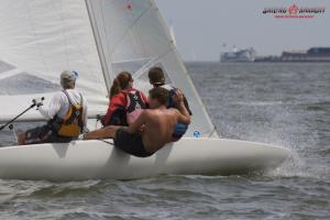 2010 CHARLESTON EASTER REGATTA- PHOTOS BY MEREDITH BLOCK40.jpg