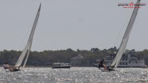 2010 CHARLESTON EASTER REGATTA- PHOTOS BY MEREDITH BLOCK45.jpg