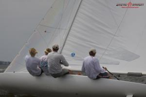 2010 CHARLESTON EASTER REGATTA- PHOTOS BY MEREDITH BLOCK55.jpg