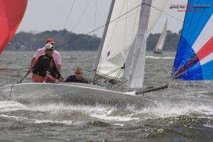 2010 CHARLESTON EASTER REGATTA- PHOTOS BY MEREDITH BLOCK54.jpg