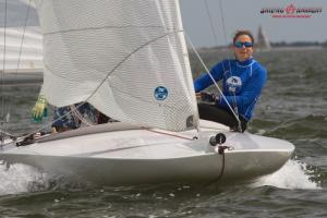2010 CHARLESTON EASTER REGATTA- PHOTOS BY MEREDITH BLOCK59.jpg