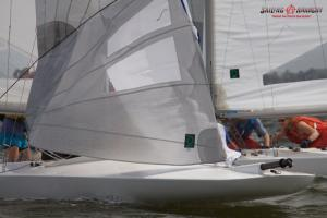 2010 CHARLESTON EASTER REGATTA- PHOTOS BY MEREDITH BLOCK57.jpg