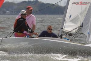 2010 CHARLESTON EASTER REGATTA- PHOTOS BY MEREDITH BLOCK56.jpg