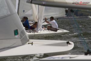 2010 CHARLESTON EASTER REGATTA- PHOTOS BY MEREDITH BLOCK58.jpg