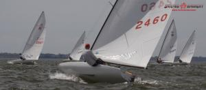 2010 CHARLESTON EASTER REGATTA- PHOTOS BY MEREDITH BLOCK51.jpg