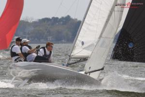 2010 CHARLESTON EASTER REGATTA- PHOTOS BY MEREDITH BLOCK53.jpg