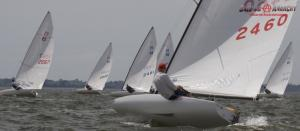 2010 CHARLESTON EASTER REGATTA- PHOTOS BY MEREDITH BLOCK50.jpg