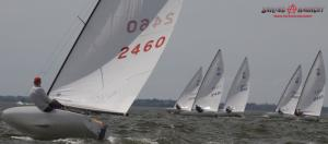 2010 CHARLESTON EASTER REGATTA- PHOTOS BY MEREDITH BLOCK52.jpg