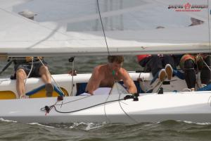 2010 CHARLESTON EASTER REGATTA- PHOTOS BY MEREDITH BLOCK63.jpg
