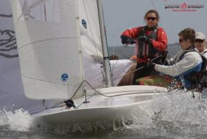 2010 CHARLESTON EASTER REGATTA- PHOTOS BY MEREDITH BLOCK60.jpg