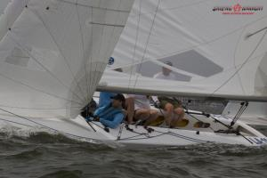 2010 CHARLESTON EASTER REGATTA- PHOTOS BY MEREDITH BLOCK66.jpg
