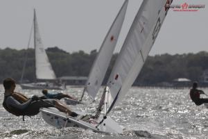 2010 CHARLESTON EASTER REGATTA- PHOTOS BY MEREDITH BLOCK67.jpg