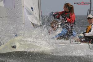 2010 CHARLESTON EASTER REGATTA- PHOTOS BY MEREDITH BLOCK61.jpg