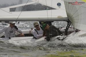 2010 CHARLESTON EASTER REGATTA- PHOTOS BY MEREDITH BLOCK68.jpg