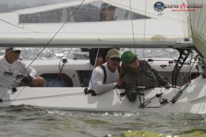 2010 CHARLESTON EASTER REGATTA- PHOTOS BY MEREDITH BLOCK69.jpg