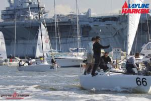 2010 CHARLESTON RACE WEEK-DAY ONE 5.jpg