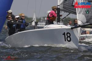 2010 CHARLESTON RACE WEEK-DAY ONE 1.jpg