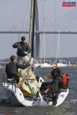 2010 CHARLESTON RACE WEEK-DAY ONE 3.jpg