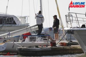 2010 CHARLESTON RACE WEEK-DAY ONE 2.jpg