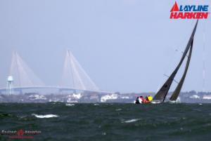 2010 CHARLESTON RACE WEEK-DAY ONE 20.jpg