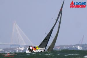 2010 CHARLESTON RACE WEEK-DAY ONE 19.jpg