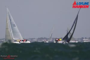 2010 CHARLESTON RACE WEEK-DAY ONE 21.jpg