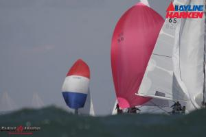 2010 CHARLESTON RACE WEEK-DAY ONE 34.jpg