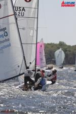 2010 CHARLESTON RACE WEEK-DAY ONE 74.jpg