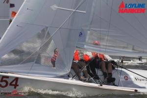 2010 CHARLESTON RACE WEEK-DAY ONE 90.jpg