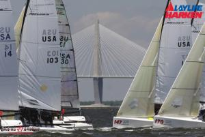 2010 CHARLESTON RACE WEEK-DAY ONE 88.jpg