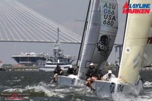 2010 CHARLESTON RACE WEEK-DAY ONE 81.jpg