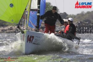 2010 CHARLESTON RACE WEEK-DAY ONE 94.jpg