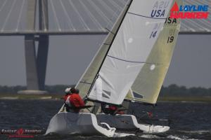 2010 CHARLESTON RACE WEEK-DAY ONE 98.jpg