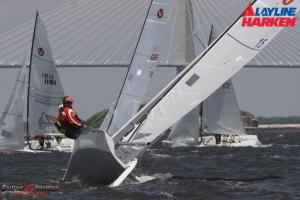 2010 CHARLESTON RACE WEEK-DAY ONE 92.jpg