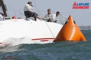 2010 CHARLESTON RACE WEEK-DAY TWO 25.jpg