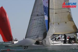 2010 CHARLESTON RACE WEEK-DAY TWO 21.jpg