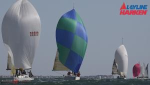 2010 CHARLESTON RACE WEEK-DAY TWO 47.jpg