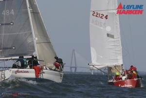2010 CHARLESTON RACE WEEK-DAY TWO 67.jpg