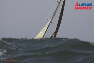 2010 CHARLESTON RACE WEEK-DAY TWO 60.jpg