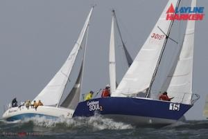 2010 CHARLESTON RACE WEEK-DAY TWO 64.jpg