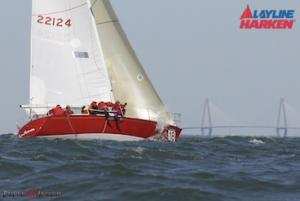 2010 CHARLESTON RACE WEEK-DAY TWO 65.jpg