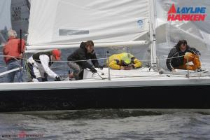 2010 CHARLESTON RACE WEEK-DAY TWO 87.jpg