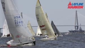 2010 CHARLESTON RACE WEEK-DAY TWO 84.jpg