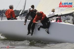 2010 CHARLESTON RACE WEEK-DAY TWO 88.jpg