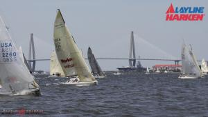 2010 CHARLESTON RACE WEEK-DAY TWO 85.jpg