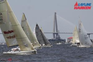 2010 CHARLESTON RACE WEEK-DAY TWO 86.jpg