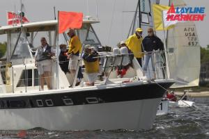 2010 CHARLESTON RACE WEEK-DAY TWO 98.jpg